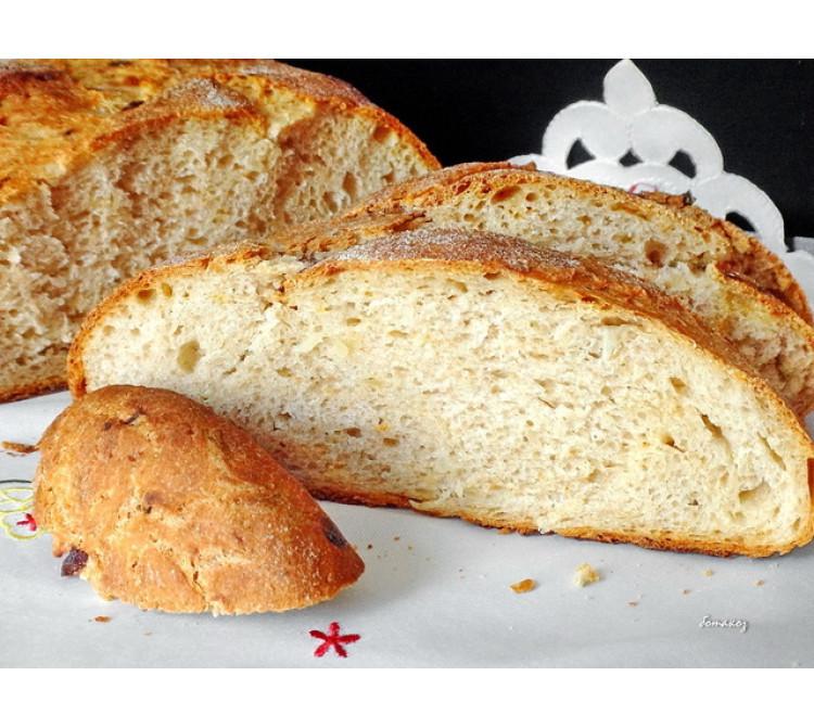 Доставка Барского хлеба по Москве и ближайшему Подмосковью
