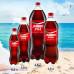 Доставка газированного напитка Jumbo Cola