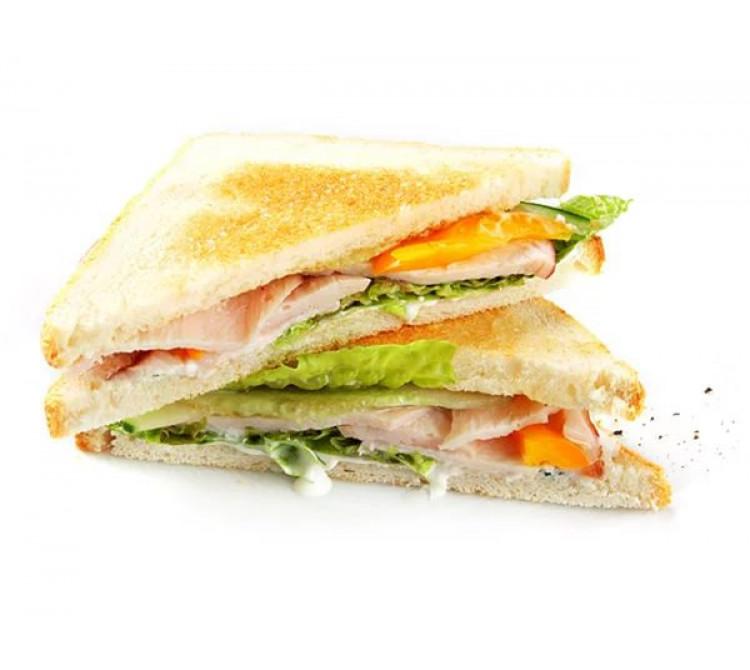 Вы можете заказывать сэндвичи отдельно либо с другими блюдами из нашего каталога, либо дополнительно к рационам. Экономьте до 40% при заказе «Стандартного рациона питания» или до 35% при заказе «Конструктора рациона»