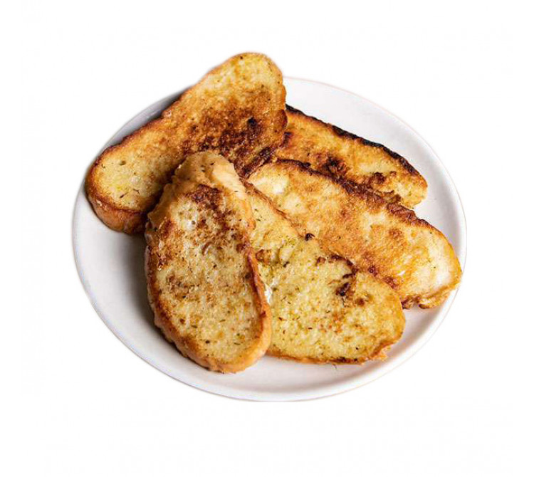 Доставка хлеба, сэндвичей и других хлебобулочных изделий по Москве и ближайшему Подмосковью